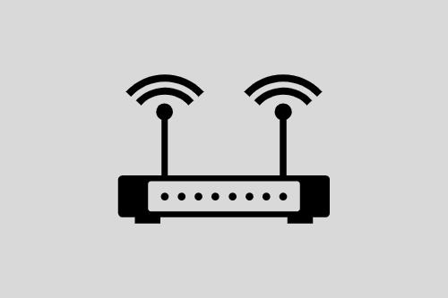 传统广域网存在的问题用广域网加速解决吗?