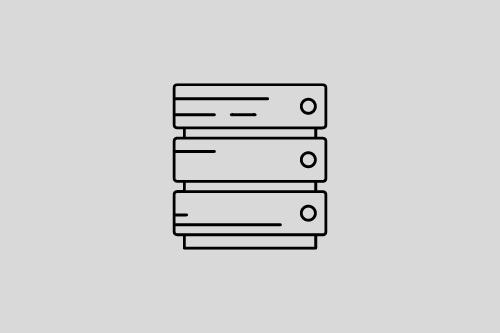 深信服广域网优化产品介绍