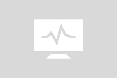 IDC机房网络与云主机机房网络业务
