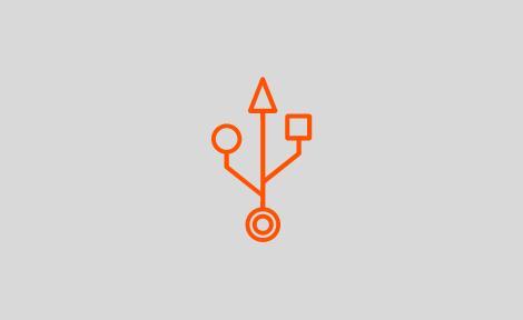 移动集团专线按网络属性可分为哪几类?