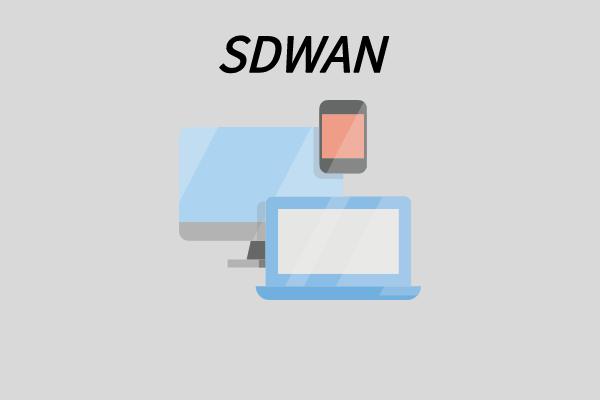 sdwan网络加速业务:sdwan管理优势