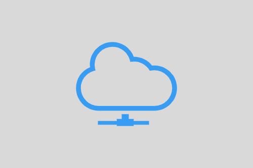 云和广域网融合背景下的SDWAN发展