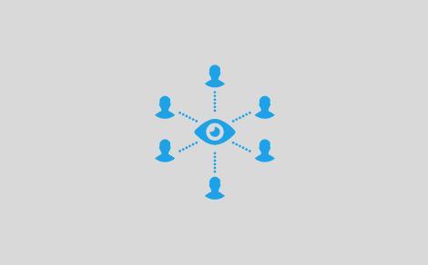中小型企业广域网设计:广域网建设方案
