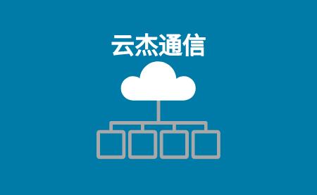 TCP协议应用优化为广域网加速核心技术