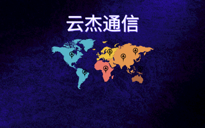 sd-wan的技术趋势