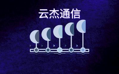 云网络中sd-wan qos是什么?