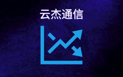 云+sd-wan网络如何?