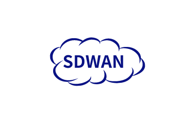 SD-WAN、MPLS、VPN的应用场景及差异性分析