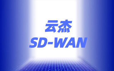 SDN架构控制平面东西向接口